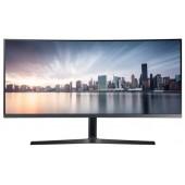 Monitor Samsung C34H890WJI [LC34H890WJIX]