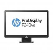 Monitor HP ProDisplay P240va [N3H14AA]