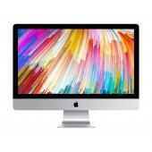 Monoblock Apple iMac 27'' Retina 5K [MNE92]
