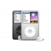 MP3 player Apple iPod classic 160Gb
