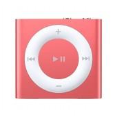 MP3 player Apple iPod shuffle 2GB