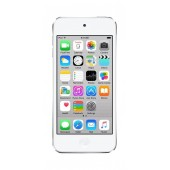 MP3 player Apple iPod touch 32GB (6th generation)