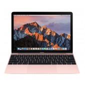 Notebook Apple MacBook (2017 год) [MNYM2]