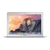 "Notebook Apple MacBook Air 13"" (2017 год) [MQD42]"