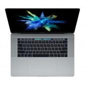 "Notebook Apple MacBook Pro 15"" Touch Bar [MPTV2]"