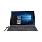 Tablet Samsung Galaxy Book 10.6 64GB LTE