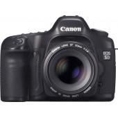 Фотоаппарат Canon EOS 5D Mark IV Kit 24-105mm