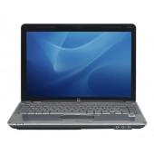 Ноутбук HP EliteBook 1040 G4 2TM29ES