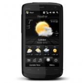 Смартфон HTC Desire 12 Dual SIM 3GB/32GB