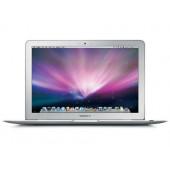Моноблок Apple iMac 27'' Retina 5K [MNE92]