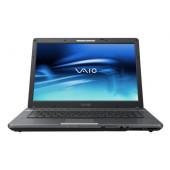 Ноутбук Sony VAIO SVF15N1E2ES